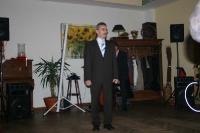 50. Geburtstag Ralf Mund