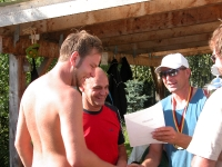 Sausewind-Cup 2009