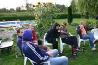 Sausewind Cup 2010