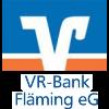 VR-Bank-Fläming eG