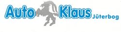 autohaus-klaus-logo-ohne-linie-250